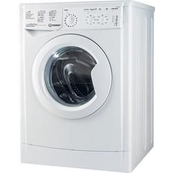 INDESIT IWC71252 7KG 1200 SPIN A++ RATED WASHING MACHINE