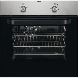ZANUSSI ZZB3040IXK SINGLE OVEN STAINLESS STEEL A RATED
