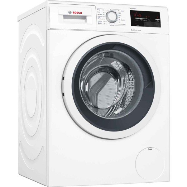 Bosch WAT28371GB 9kg 1400rpm Washing Machine