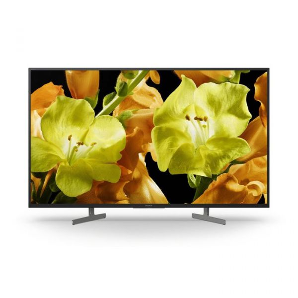 SONY KD43XG8196BU 43 Inch 4K HDR ANDROID LED