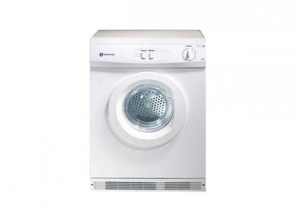 White Knight C45CW 7KG Tumble Dryer