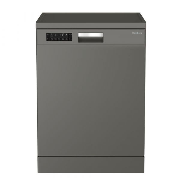 BLOMBERG LDF42240G 14 Place Dishwasher