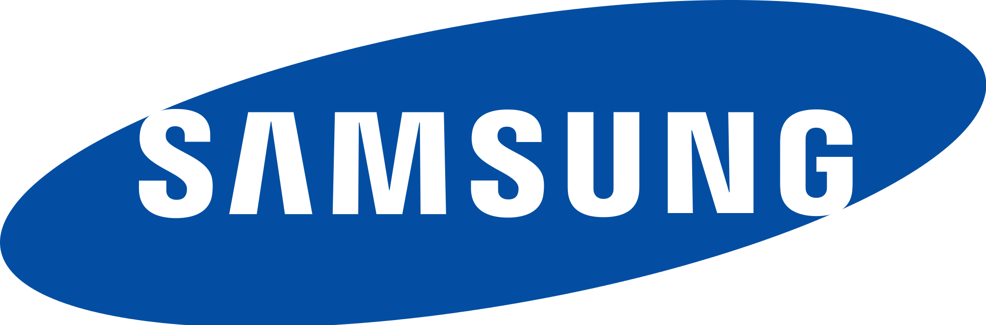 Samsung Electronics (Uk) Ltd.