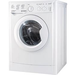 INDESIT IWC91282 9KG 1200 SPIN WASHING MACHINE A++