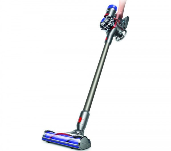 Dyson V8 Animal Rechargeable Vacuum