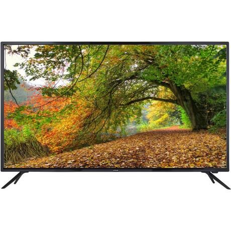 LINSAR 40LED320 40 Inch FREEVIEW HD HD READY