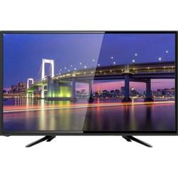 "LINSAR 24LED325 24"" TV/DVD COMBI FREEVIEW HD"