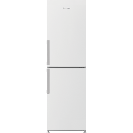 BLOMBERG KGM4663 Fridge Freezer F/fre