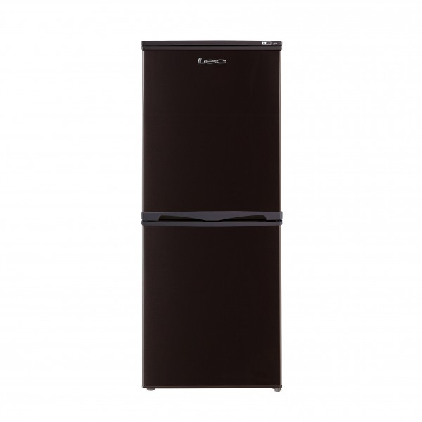 Lec T5039B Fridge Freezer 50cm
