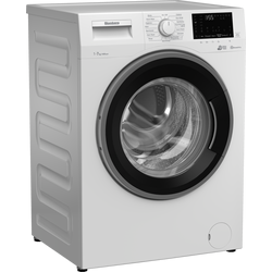 BLOMBERG LWF174310W 7KG 1400 SPIN WASHING MACHINE A+++