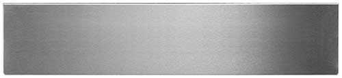 NORDMENDE WD515IX 14CM WARMING DRAWER STAINLESS STEEL
