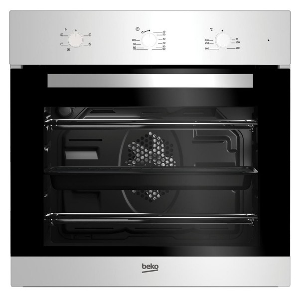 Beko CIF71W Single Oven