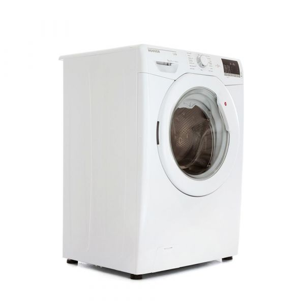 HOOVER HL1492D3 9KG 1400 SPIN A+++ WASHING MACHINE