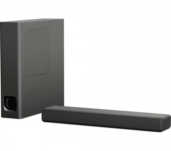 Sony 2.1 Sound Bar