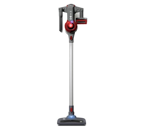 Hoover FD22RP Cordless Pets Plus Stick