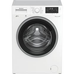 BLOMBERG LWF294411W 9KG 1400 SPIN A+++ WASHING MACHINE