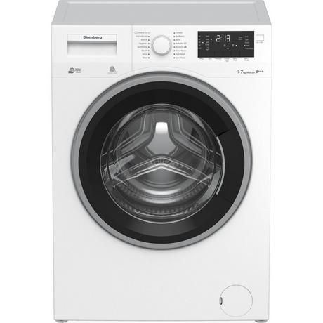 BLOMBERG LWF274411W 7KG 1400 SPIN A+++ 28 MIN WASH