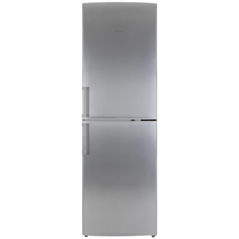 Siemens KG34NVL24G Fridge Freezer Frost Free | Fridge Freezer |  Refrigeration | Mccoubreys