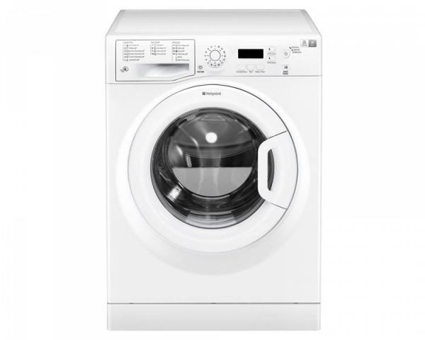Hotpoint WMBF742P 7KG Washing Machine