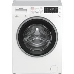 BLOMBERG LRF285411W Washer Dryer 8+5kg