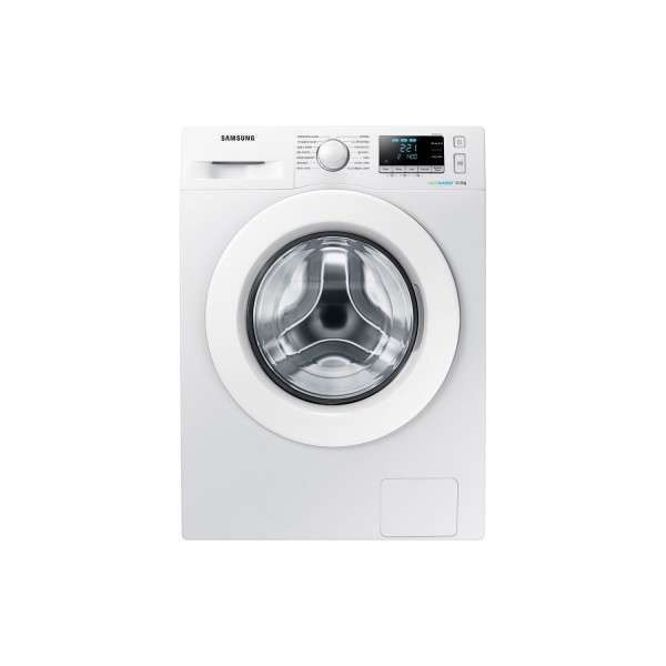 Samsung WW80J5556MW 8kg 1400rpm Washing Machine