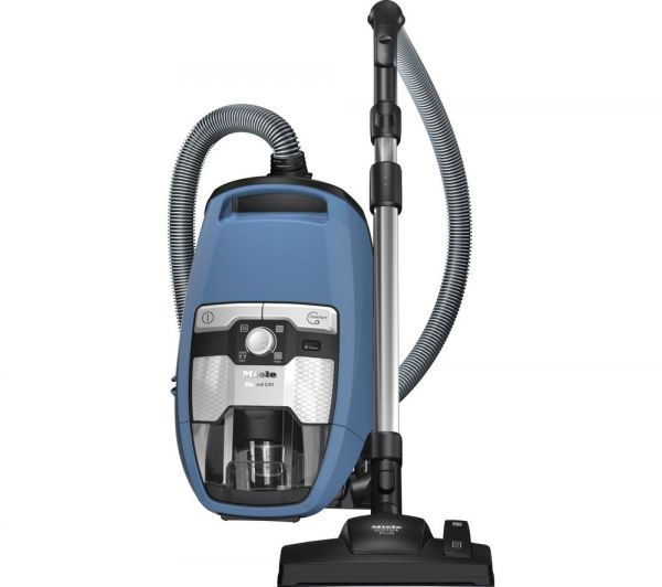 MIELE CX1 POWERFUL BAGLESS VACUUM CLEANER