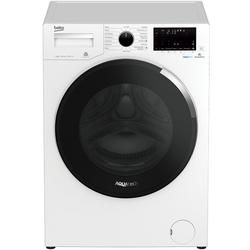 BEKO WY940P44EW 9KG 1400 SPIN AQUATEC WASHING MACHINE