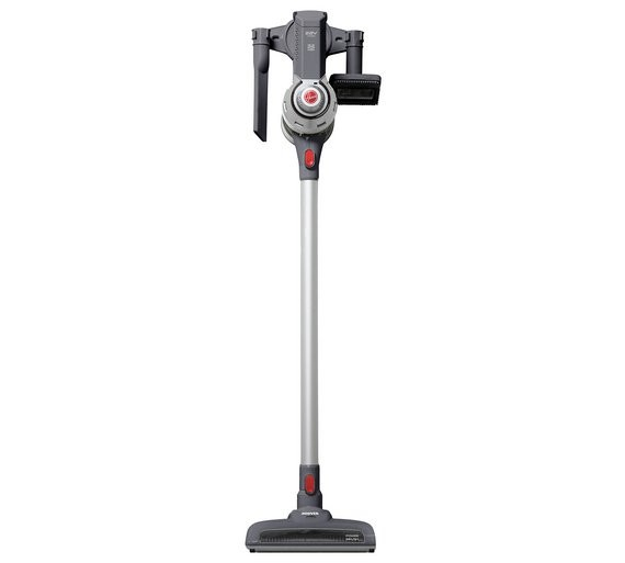 Hoover FD22G Cordless Stick Bagless Vac