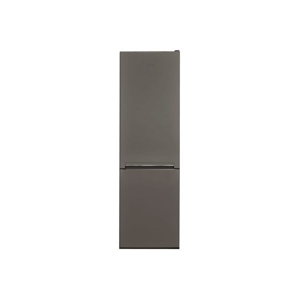 HOTPOINT H8A1ESB 60CM LOW FROST GUN METAL
