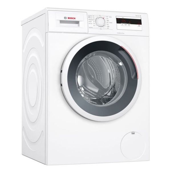 BOSCH WAN28001GB 1400 SPIN 7KG Washing Machine A+++