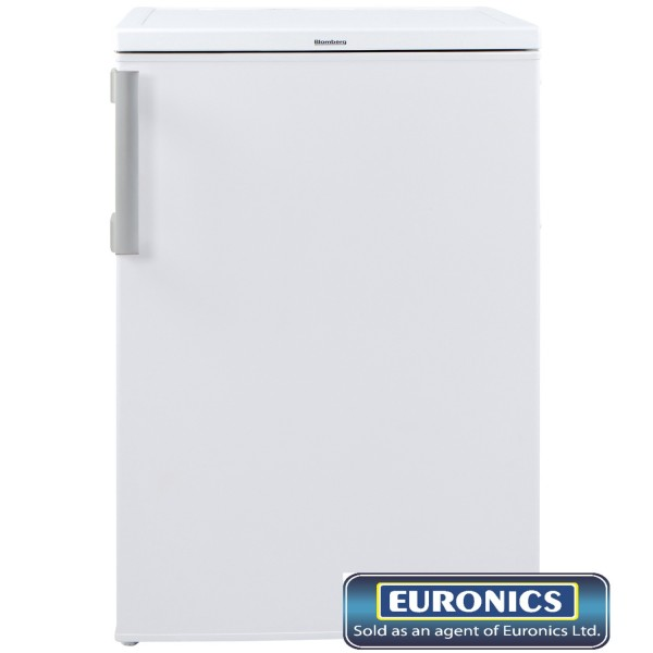 Blomberg FNE1531P Freezer 55cm Frost Free