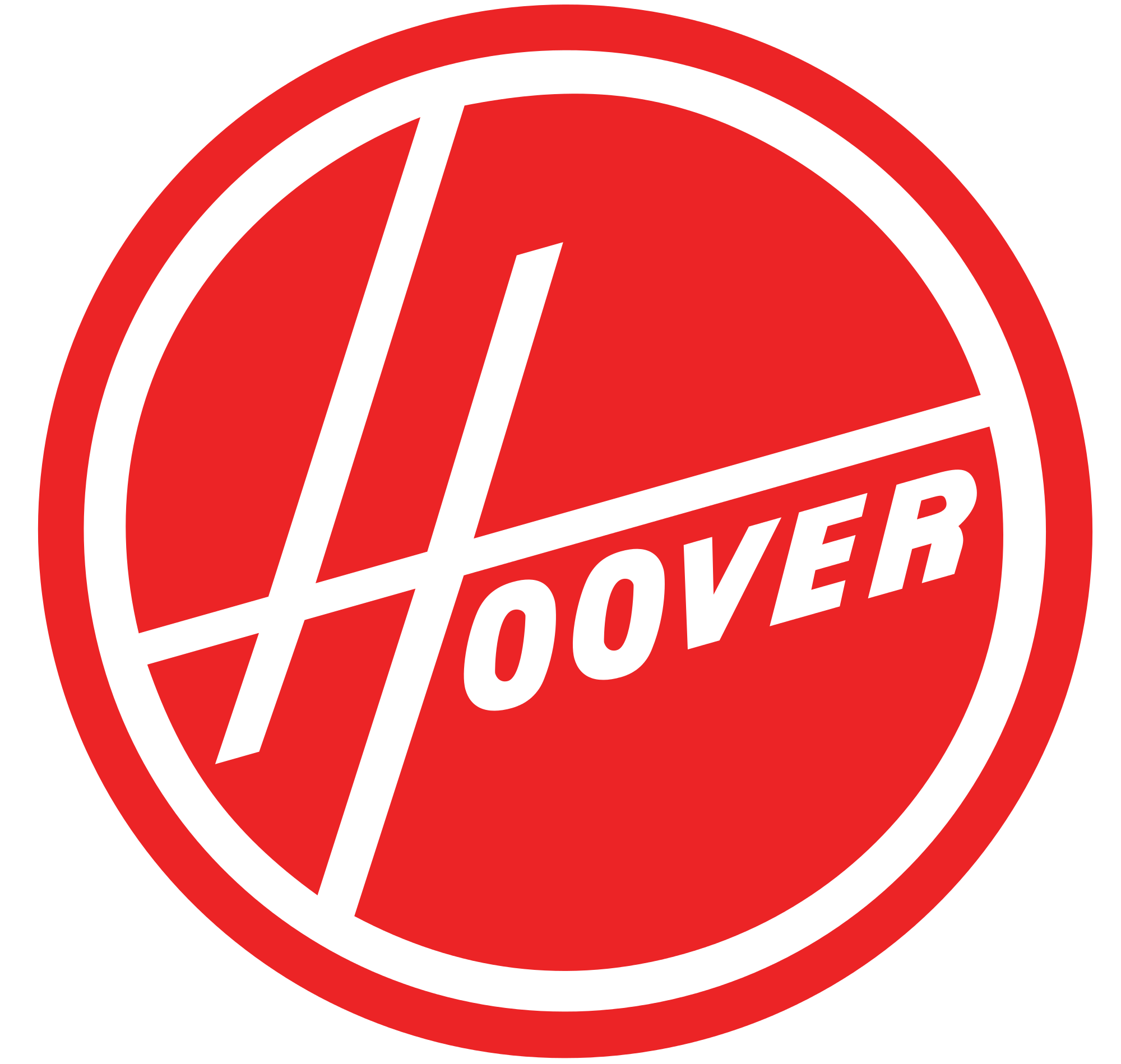 Hoover Candy Group