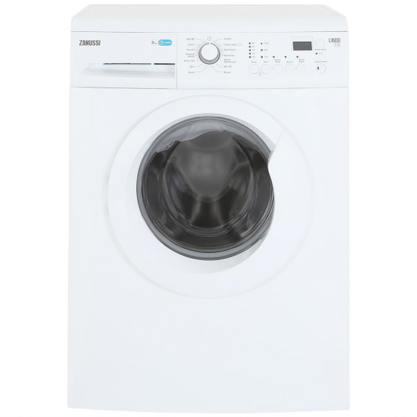 Zanussi ZWF81443W 8KG Washing Machine