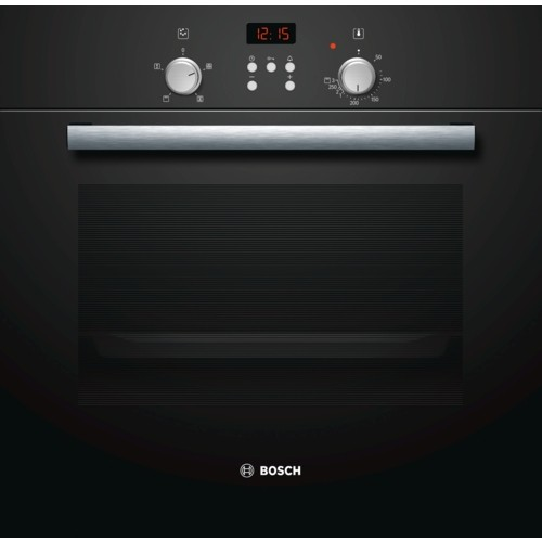 Bosch HBN331S4B Single Oven