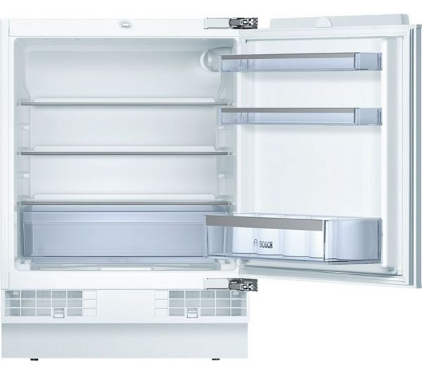 BOSCH KUR15A50GB BUILT UNDER LARDER FRIDGE