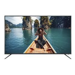 "LINSAR 58UHD8050FP 58"" 4K UHD SMART LED"