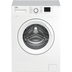 BEKO WTK72041W 7KG 1200SPIN A++WASHING MACHINE WHITE