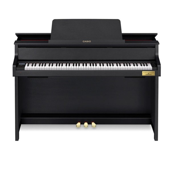 Casio Celviano GP300 Grand Hybrid Digital Piano