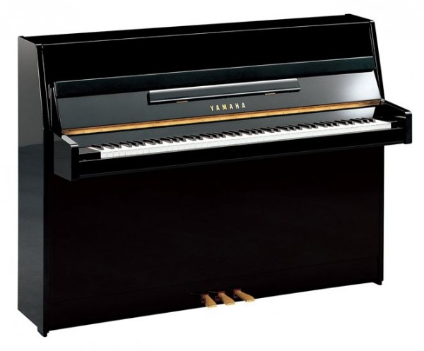 Yamaha B1 Upright Piano for Rent