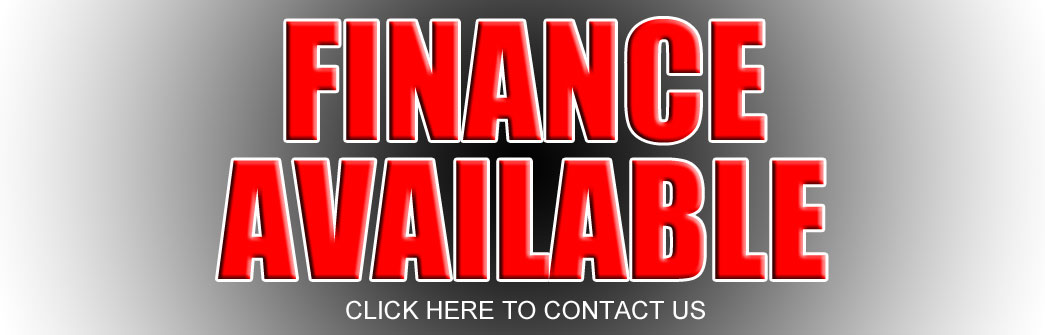Finance-Available-Banner