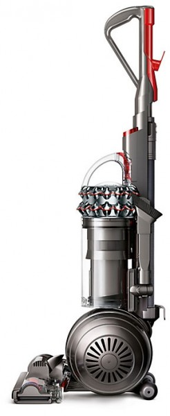 Dyson DC75 BigBall 'Cinetic' Upright Vacuum Cleaner