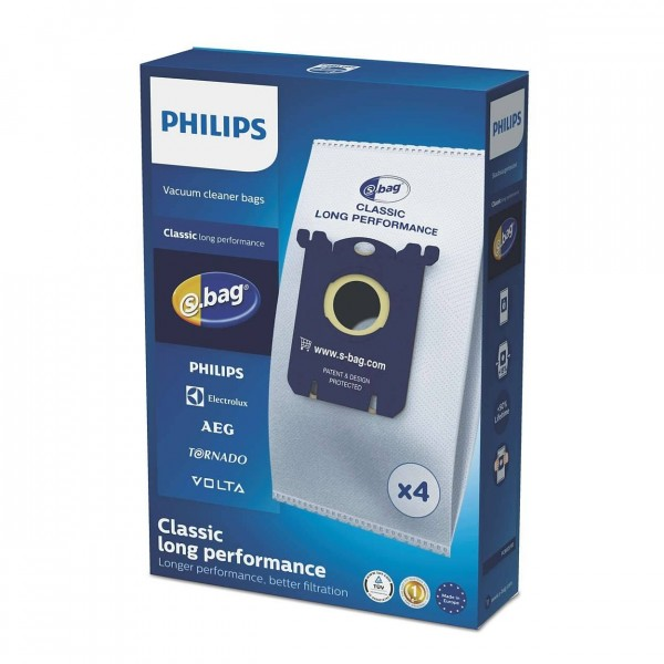 Philips S Bags