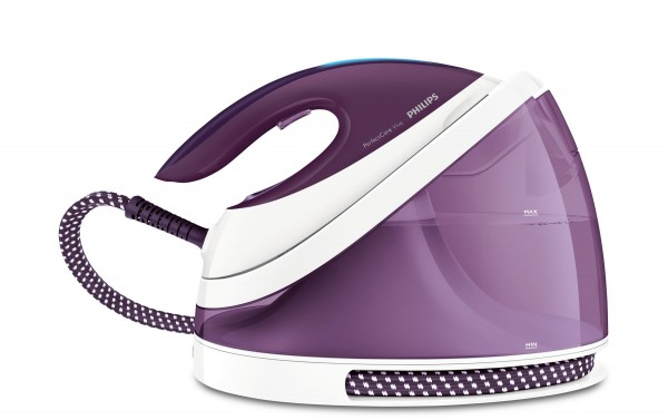 PerfectCare 'Viva' Steam Generator Iron GC7015