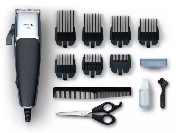 Philips HC5100/13 Series 5000 Professional Hairclipper Set