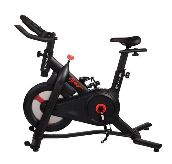 Echelon Connect Sport Exercise Bike