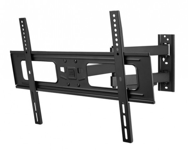 One-For-All WM2651 Smart Wall Mount TURN 180 32-84 Inch TV Wall Bracket