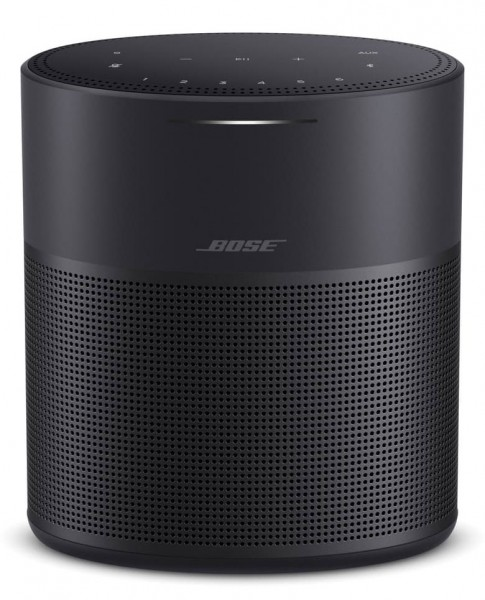 Bose Home Speaker 300 | Black