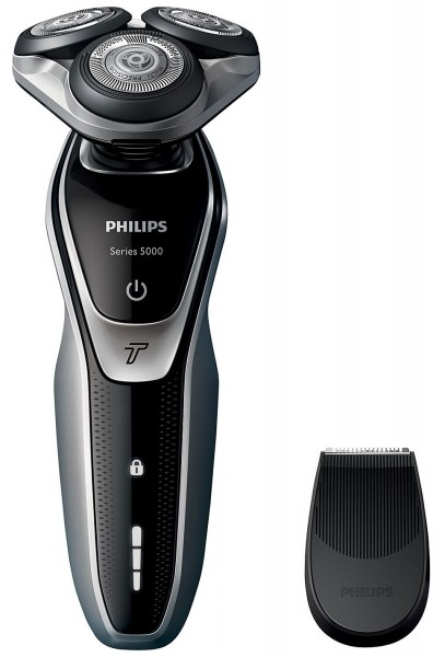 Philips S5320/06 Electric Shaver