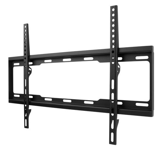 One-For-All WM2611 Smart Wall Mount FLAT 32-84 Inch TV Wall Bracket