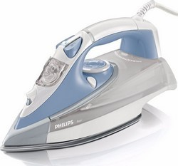 Azur Steam Iron 2600